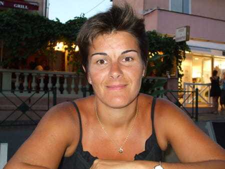 Marie  Noelle Allirand