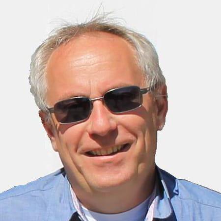 Philippe Collinet