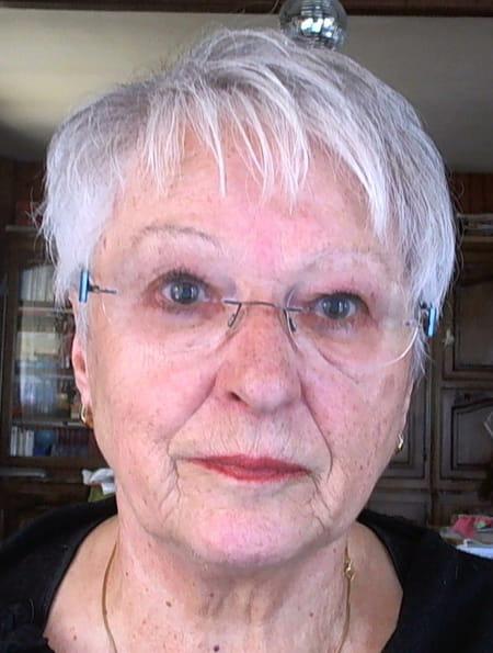 Anne- Marie Fallet