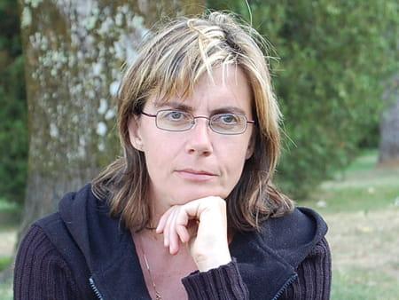Florence Ferreira