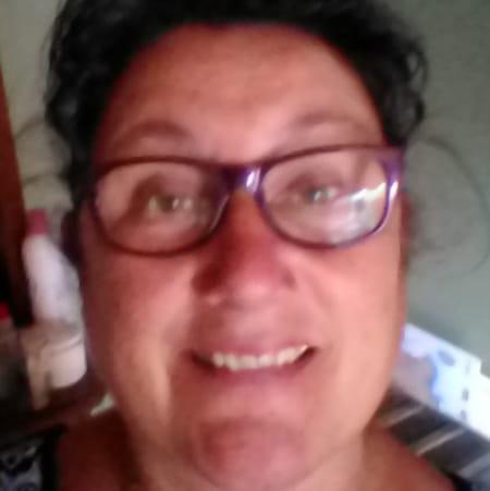 Nathalie Erit