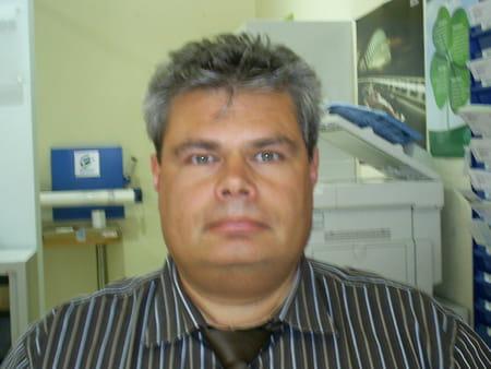 Jean Dubusse