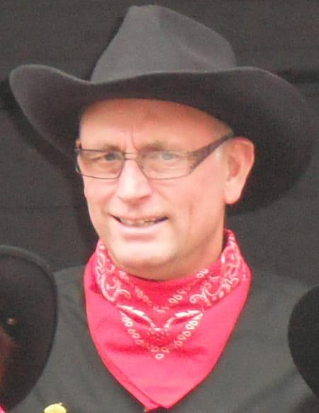 Jean- Marc Rébéna