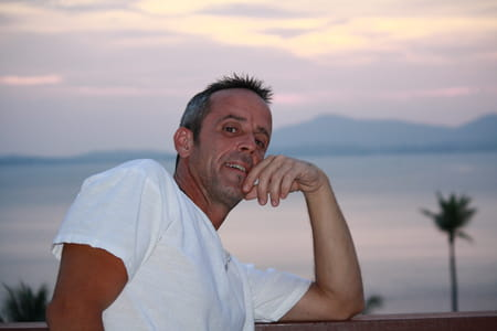 Franck Guyon