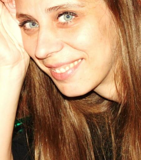 Stéphanie Feuillerat