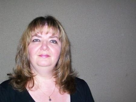 Sylvie Ledeur