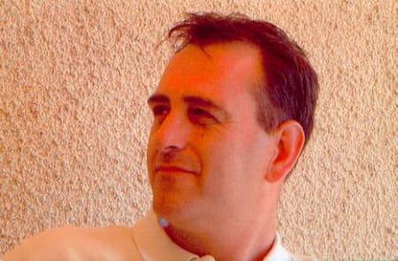Gérard Allibe
