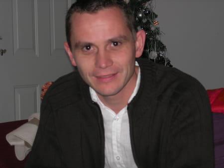 Rodolphe Labaune