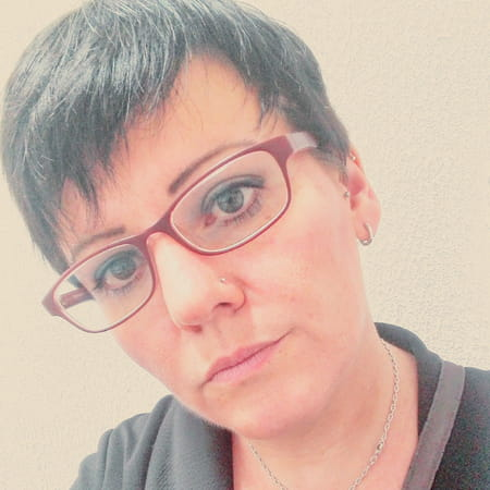 Isabelle Caplier