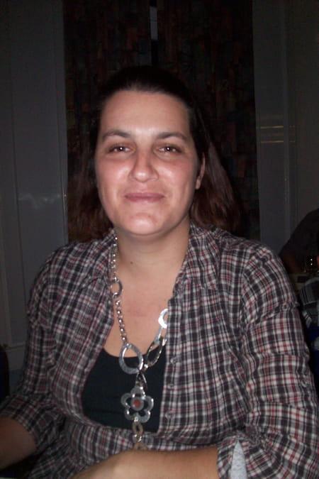 Sabrina Sallo