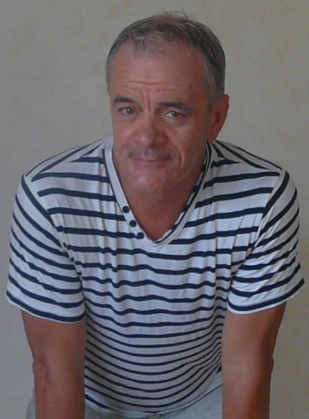 Bruno Duvanel