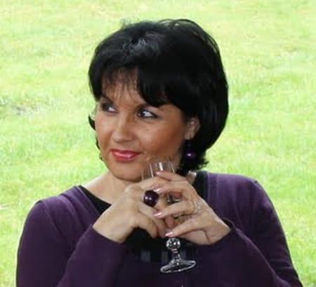 Dominique Delierre