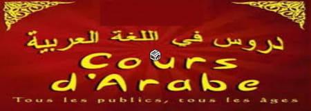 Khalid M