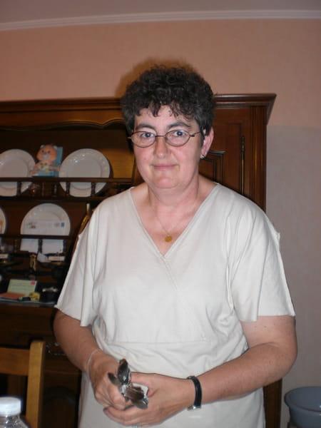 Francoise Guiot
