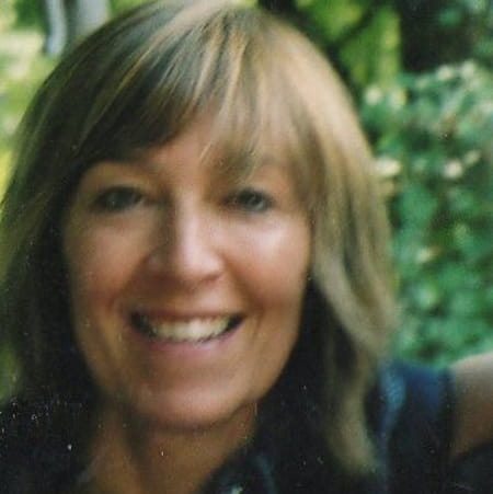 Chantal Roussel