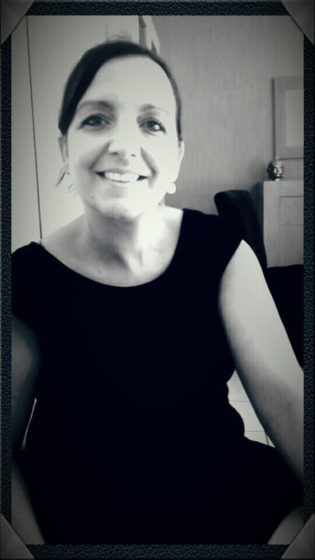 Audrey Pieters