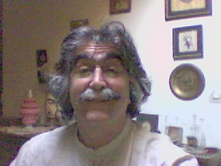 Jean  Francois Sanchez