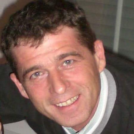 Jean- Yves Muller