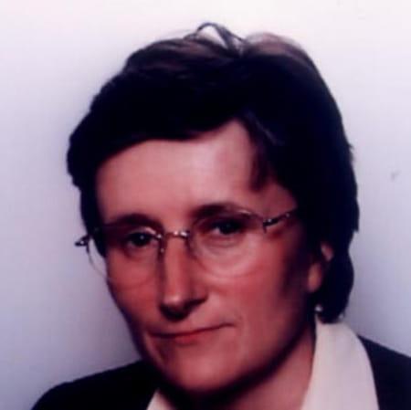Eliane Tourand