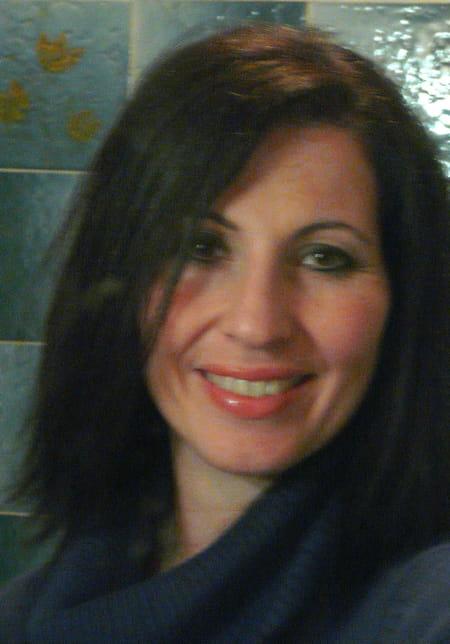 Christel Poncet