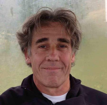 Philippe Bonnel