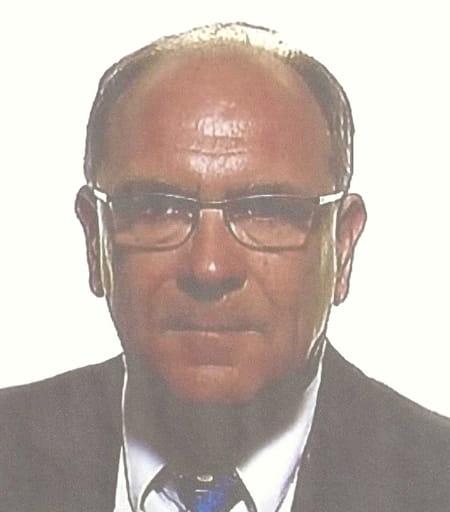 Michel Voisin