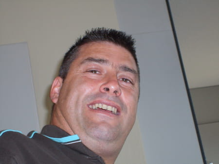 Fabrice Fievet