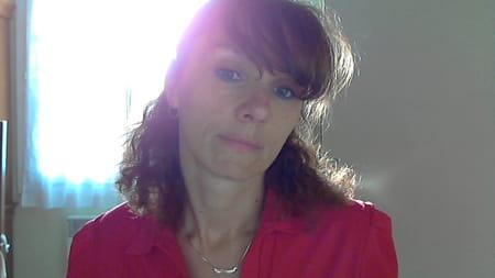 Christine Arlon