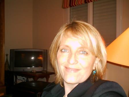 Nathalie Langlois
