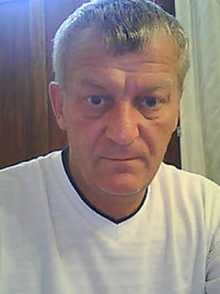 Bruno Duez