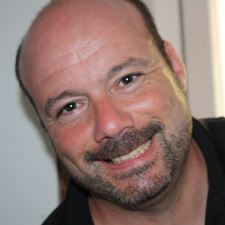 Didier Rifa