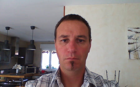 Didier Hanocq