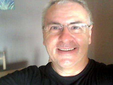Marcel Capobianco