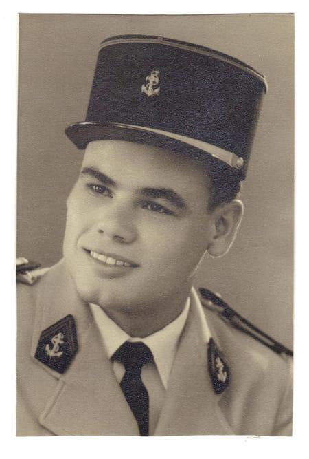 Rene Agius
