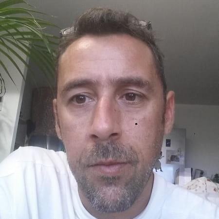 Fabien Peignot