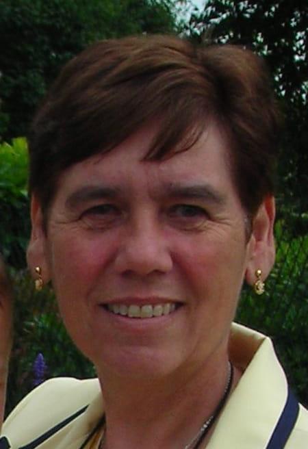 Denise Gabier