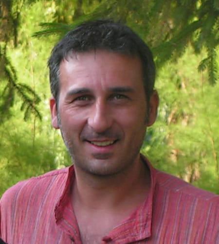 Hervé Tomasino