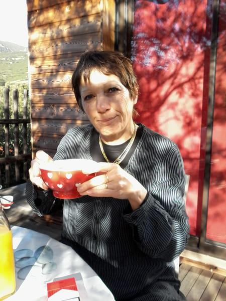 Christiane Ceccarelli