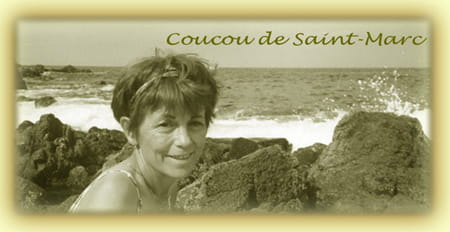 Francoise Heurtel