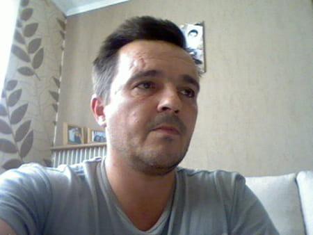 Hervé Hocbeke