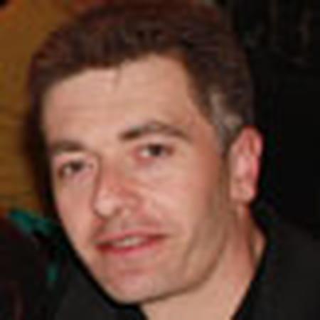 Stephane Loth