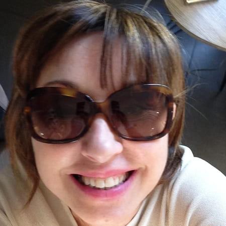 Giuseppina Leroy