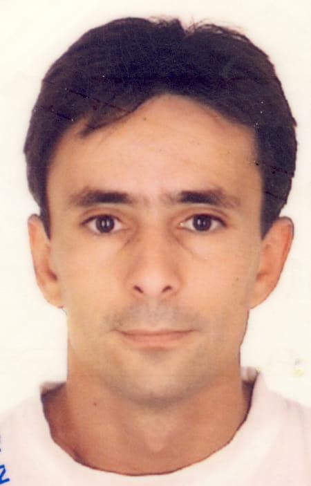 Jean- Paul Lasserre