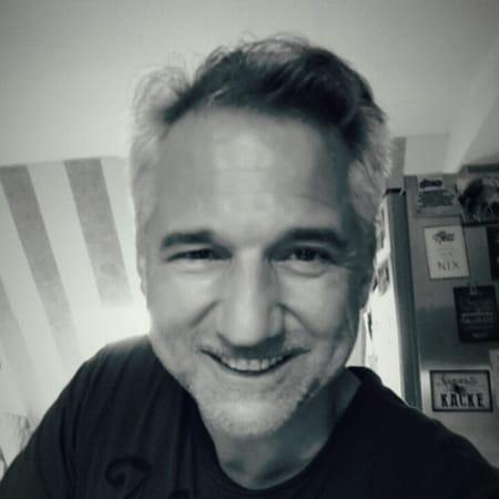 Michael Gemünden