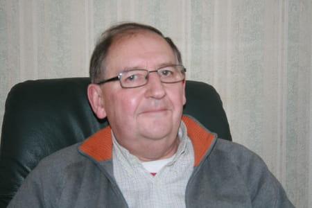 Jean- Marc Verbrugge