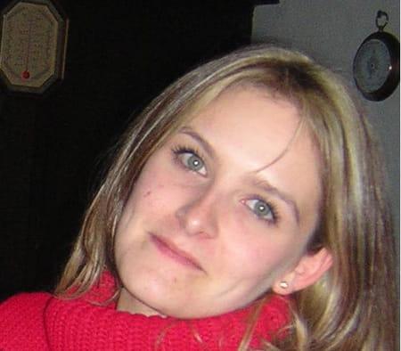 Elodie Neyroud