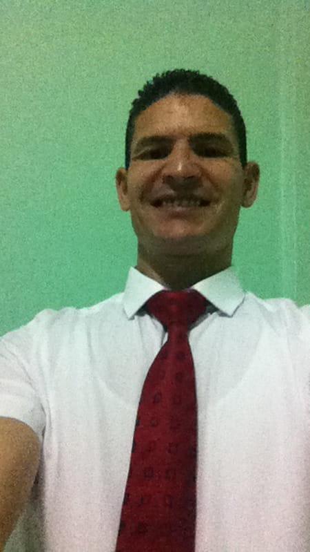 Abdelghani Bounneche