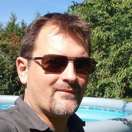 Sébastien Brault