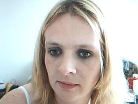 Christelle Bertin