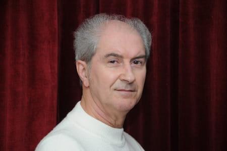 Michel Tripet